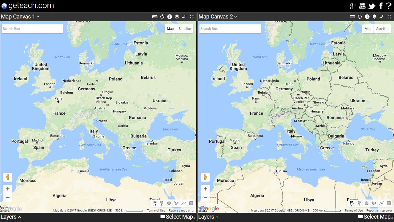 control-google-maps-canvas – geteach.com/blog